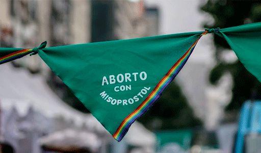 12 de Octubre de 2018 - Se aprobó la venta de Misoprostol ginecológico en farmacias